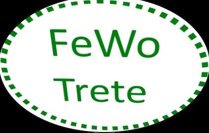 FeWo Trete